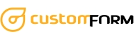 CustomForm-Produkte