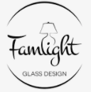 Famlight-Produkte