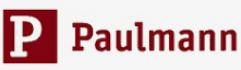 PAULMANN Lampen