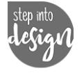 Step into Design Produkte