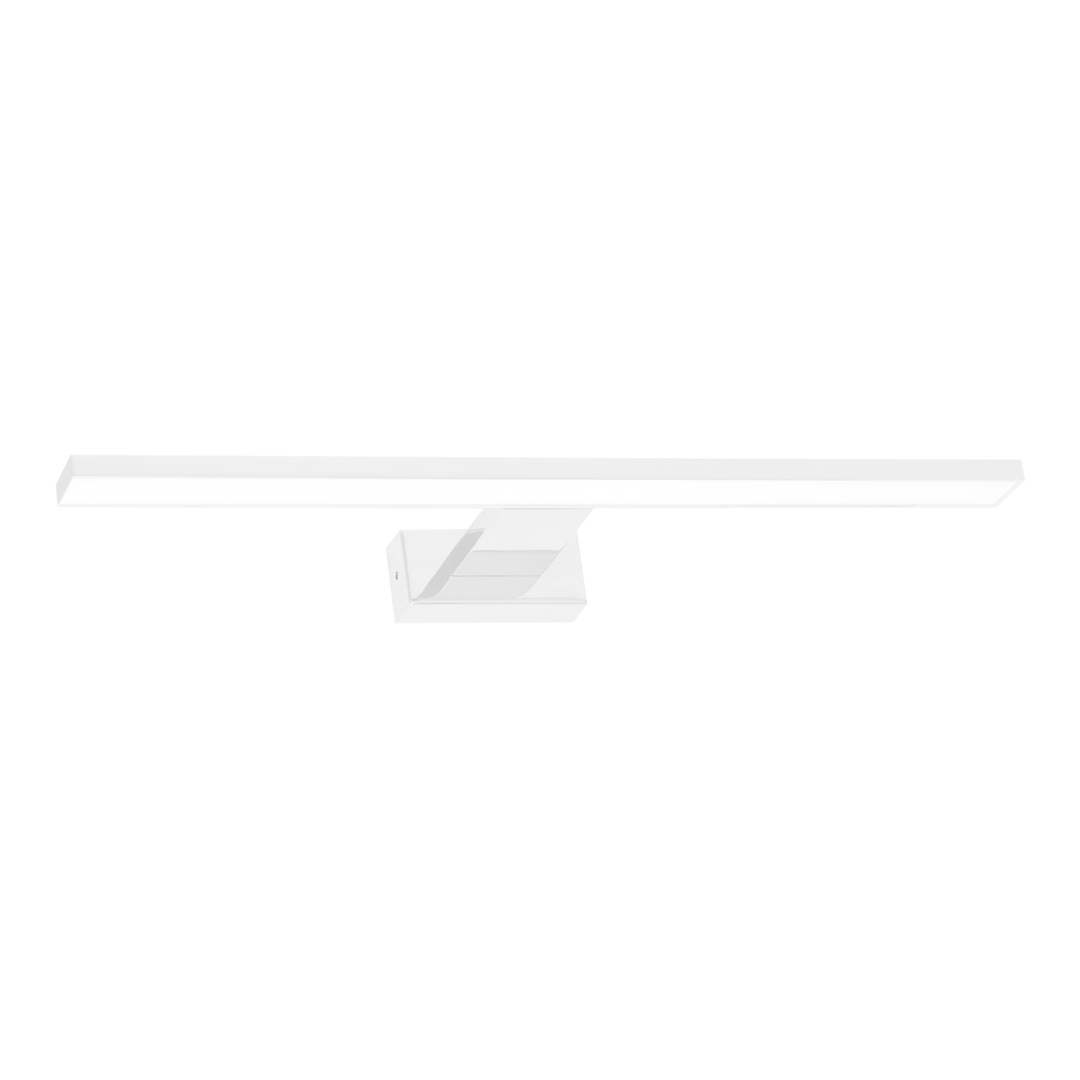 Weiße Wandleuchte Shine White 7 W LED IP44