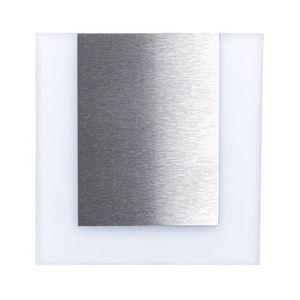 Silber Capri Neutral Farbe 4000k small 0