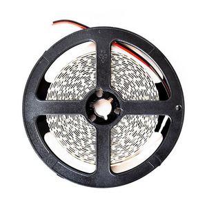 Pro 120 LED 48 W 4000 K Ip20 5 m Streifen small 1