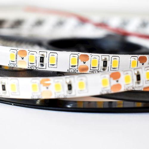 Pro 120 LED 48 W 6000 K Ip65 5 m IP65-Streifen
