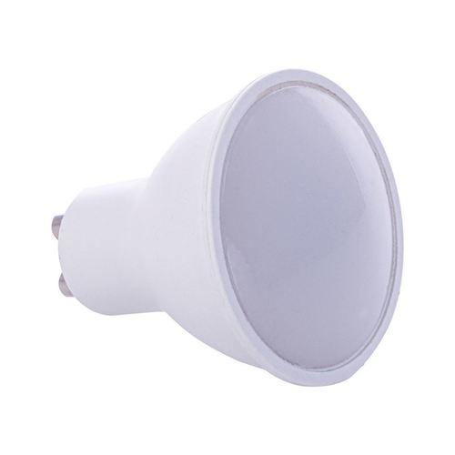 7W Gu10 Neutral LED Birne