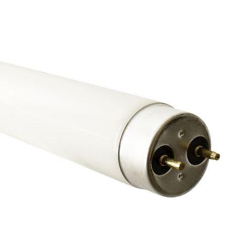 Leuchtstoffröhre T8 58 W 150 cm 4000 K G13