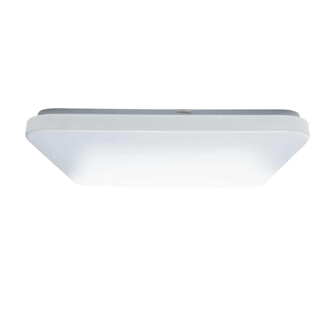 Weiß Memphis 24 W LED 4000K Plafond