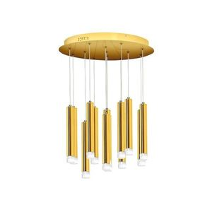Goldie 12W LED Pendelleuchte small 0