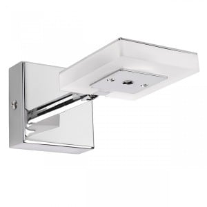 Led 2 vor Ort small 1