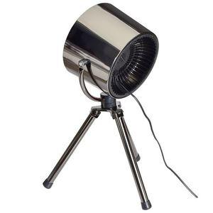 """Stand Windmill Eko Light 10 """"Stativpistole small 1"""