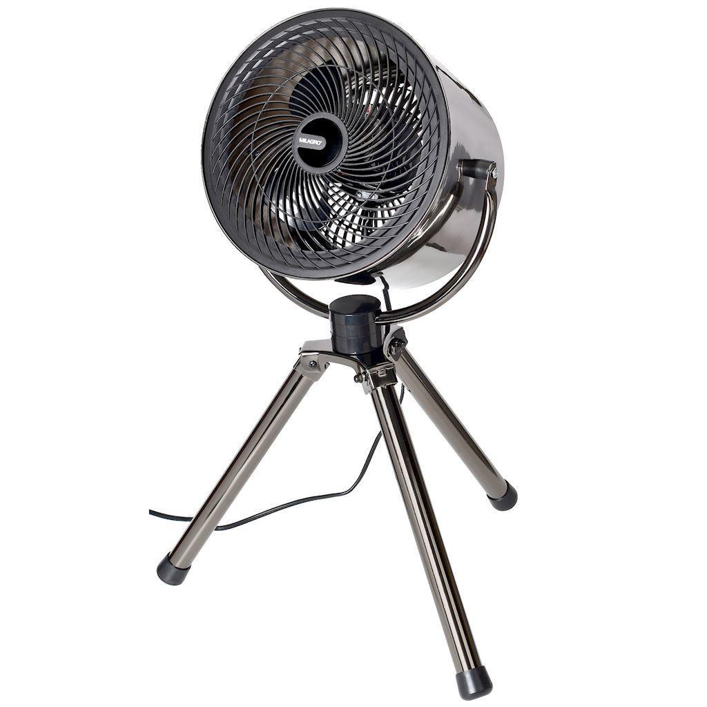 """Stand Windmill Eko Light 10 """"Stativpistole"""