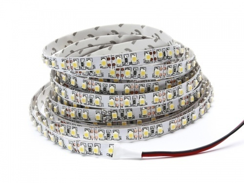 Band 120 LED 48 W. Neutrale Farbe. Ip20. (5 Meter)