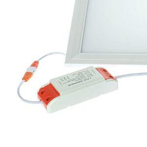 Weißes LED-Panel 300x300 18W small 4