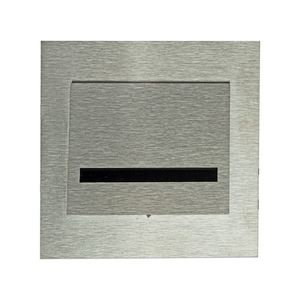 Silber Fero Neutral Farbe 4000 K. small 0
