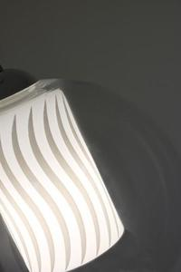 Moderne Hängelampe Globe Pro small 5
