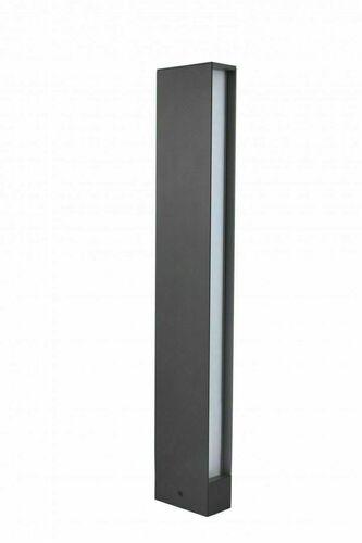 Innovativer Lichtmast (60 cm) - LINEA LED