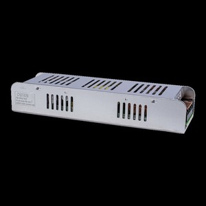 250W LED-Netzteil small 6