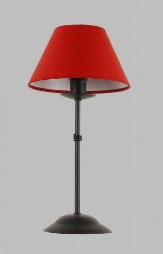 Nachtlampe TAZO Nr. 1543/11