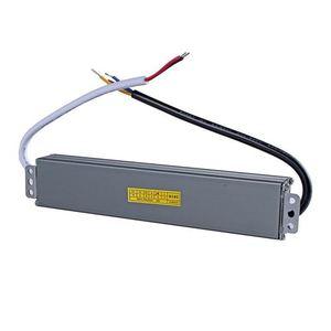 LED-Netzteil 30W Ip67 IP67 small 2