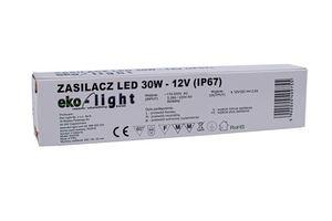 LED-Netzteil 30W Ip67 IP67 small 4