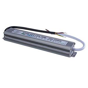LED-Netzteil 30W Ip67 IP67 small 0