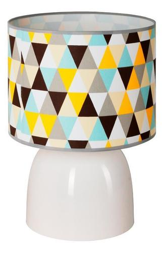 Nowocezsna Lampe Little Hestia