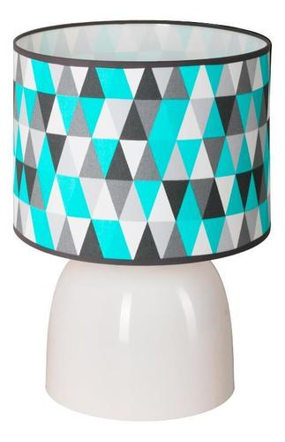 Moderne Lampe Small Demeter