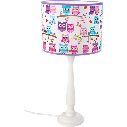 Kindertischlampe Berta 410.41.23