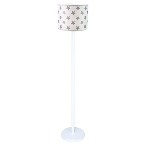 Stehlampe ZOSIA 811.21.11