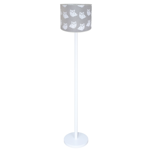 Stehlampe ZOSIA 811.21.26