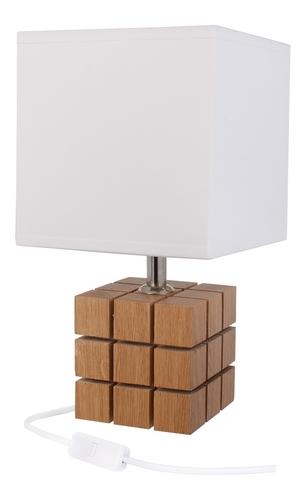 Rubi natürliche Lampe