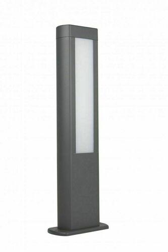 Evo GL15402