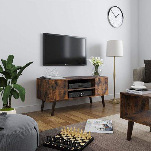 Fernsehschrank LTV08BX