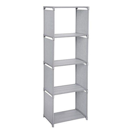 Bücherregal LSN14G