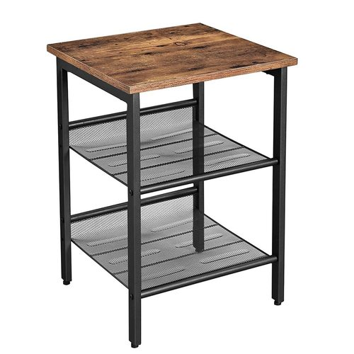 Loft Tisch LET23X