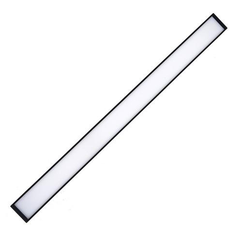Schlanke Lampe für das Magnetic Track 10 W Led System