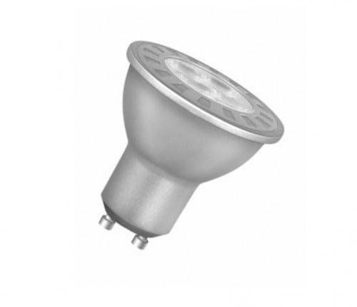 LED OSRAM GU10 PAR16 Birne