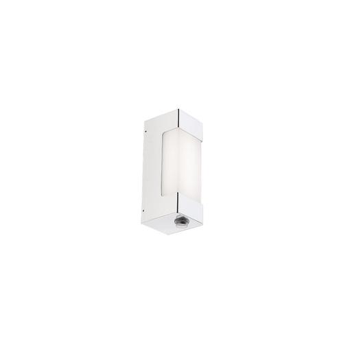 Wandleuchte für Badezimmerbeleuchtung FRASER LED S.