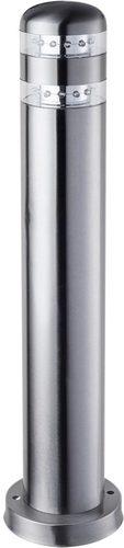 Niedrige Stehlampe K-LP402-500 für den Außenbereich aus der OSLO-Serie