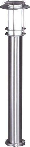 Niedrige Stehlampe K-LP238-800 aus der TARES-Serie