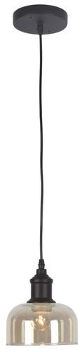 Deckenleuchte K-JSL-1208 / 1P aus der DORO-Serie