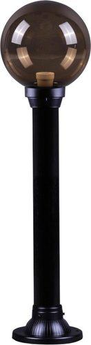 Niedrige Stehlampe für den Außenbereich K-ML-OGROD 200 0,6 KL. RAUCH aus der ASTRID-Serie