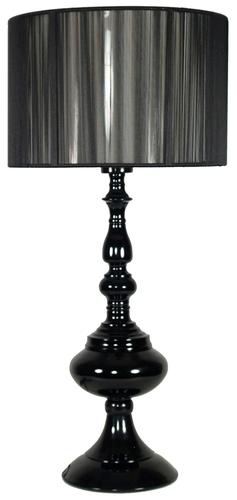 Gillenia Schranklampe 60Cm 1X60W E27