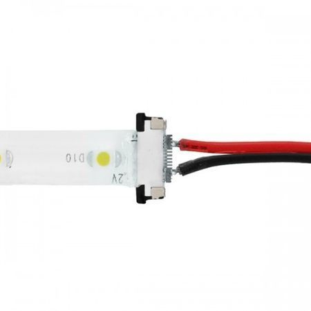 Anschlussbuchse für LML 10mm breit