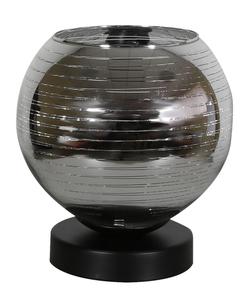 Trio 1 Schranklampe 1X60W E27 Chrom small 0