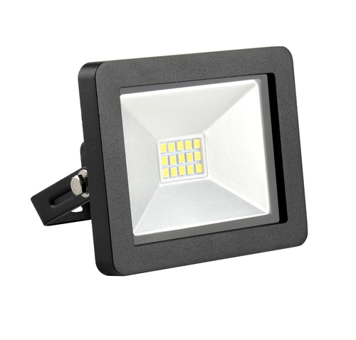 LED Slim Fluter 10W / 230V 4000K