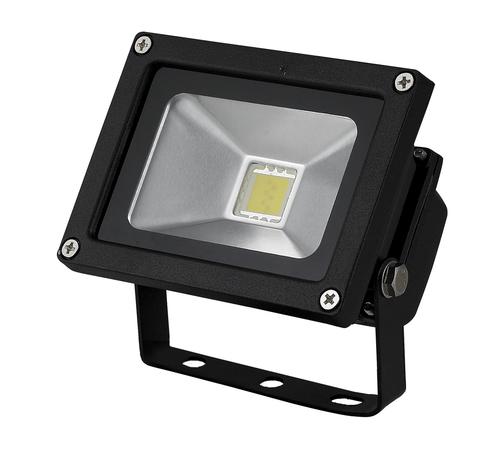 LED Fluter 30W / 230V 6400K