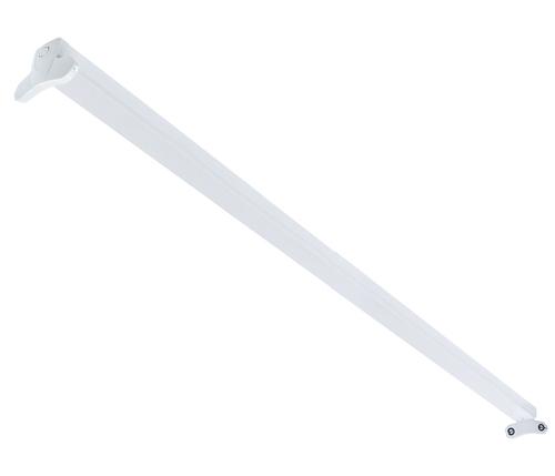 Lichtstrahl 2X58W