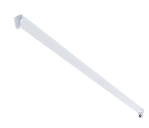 Lichtstrahl T8 LED 1X58W