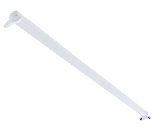 Lichtstrahl T8 LED 2X58W